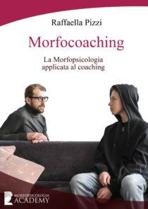Il potere del coaching applicato alla morfopsicologia