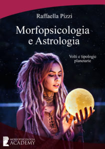 Le tipologie astrologiche planetarie applicate ai tratti somatici