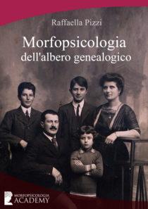 La Morfopsicologia indaga le dinamiche famigliari dalle foto di famiglia