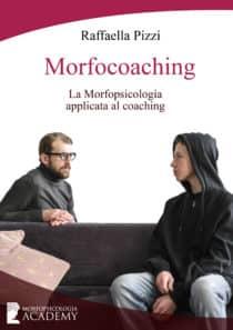 Morfocoaching-scaled-210x297
