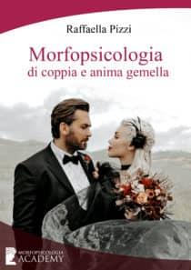 Morfopsicologia-di-coppia-e-anima-gemella-scaled-210x297