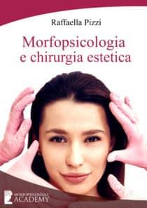 Morfopsicologia-e-chirurgia-estetica-scaled-210x297