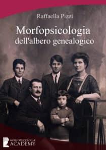 Psicogenealogia-e-Morfopsicologia-dellAlbero-Genealogico-scaled-210x297